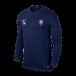 Sheen_training_shirtfront-300x300