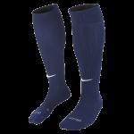 Sheen_training_sock-300x300