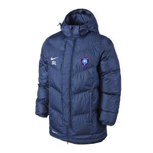 Sheen_winterjacket-1-300x300
