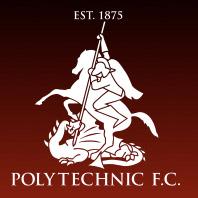 PolytechnicFC